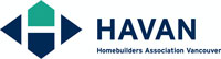 havan-Logo---GVHBA-is-now-HAVAN