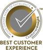 2019 Best-Customer-Experience - Customer-Insight