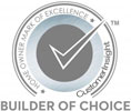 2019 Builder-of-Choice-Award - Customer-Insight