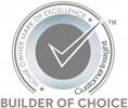2019 Builder-of-Choice-Award - Customer-Insight