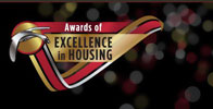 CHBA Edmonton - Excellence in Housing Awards