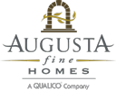 Augusta-Homes