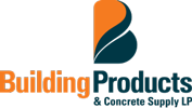 Building-Products