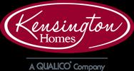 Kensington-Homes