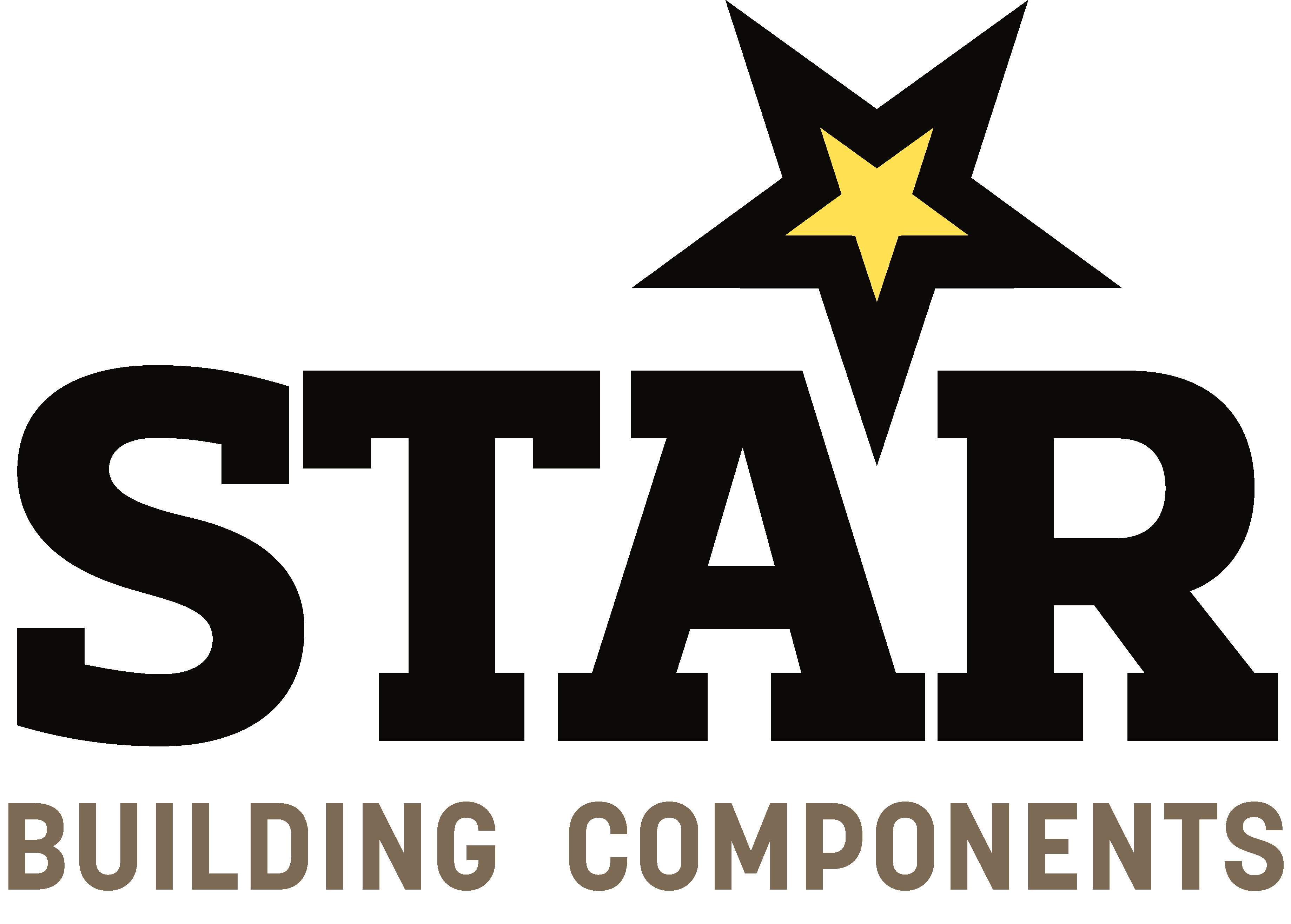 STAR - Building Components