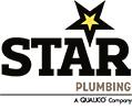 Star Building Materials Calgary logo
