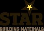 Star-Building-Materials