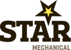 Star-Mechanical