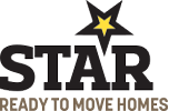 Star-Ready-To-Move-Homes