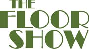 The-Floor-Show