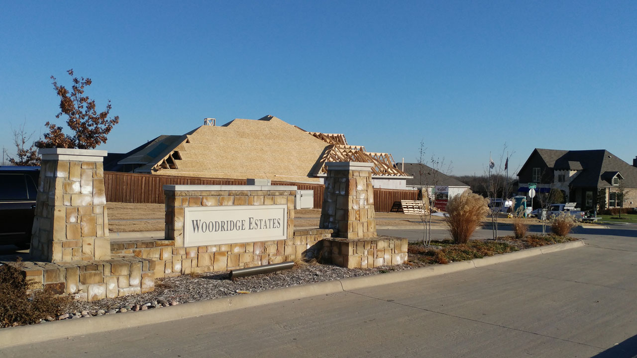 30-ON-THE-FAST-TRACK---PACESETTER-HOMES-EXPANDS-TO-DALLASFORT-WORTH-MARKET-20180103_085853-(1)