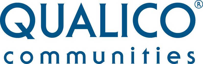 Qualico Communities Logo
