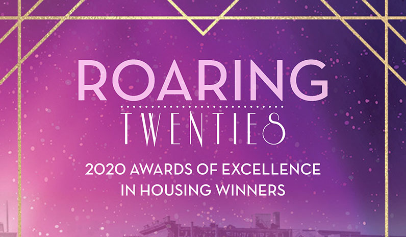 CHBA Excellence in Housing Awards Feature Image