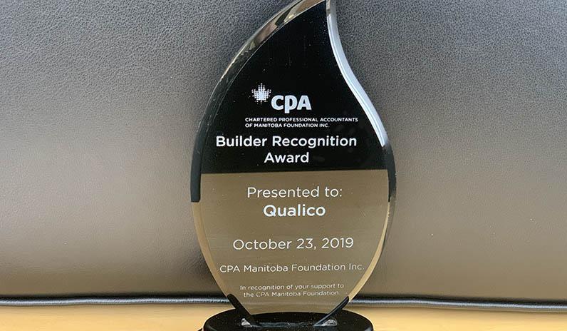CPA-BuilderRecognitionAward-Landscape-TouchUp-FeatureImage