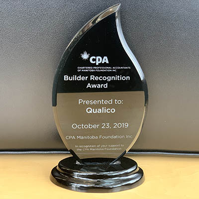 CPA-BuilderRecognitionAward-Square-TouchUp-400px