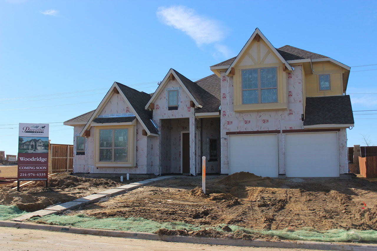 30-ON-THE-FAST-TRACK---PACESETTER-HOMES-EXPANDS-TO-DALLASFORT-WORTH-MARKET-20180103_085853-(2)