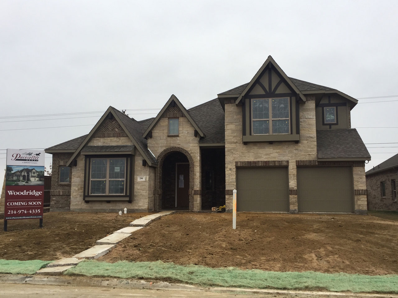 30-ON-THE-FAST-TRACK---PACESETTER-HOMES-EXPANDS-TO-DALLASFORT-WORTH-MARKET-20180103_085853-(3)
