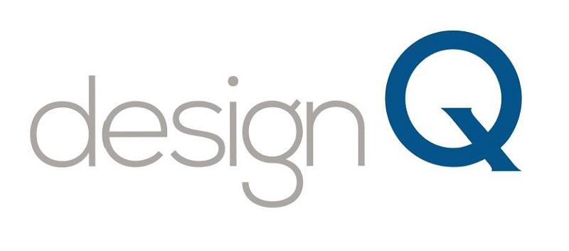 Design Q Logo