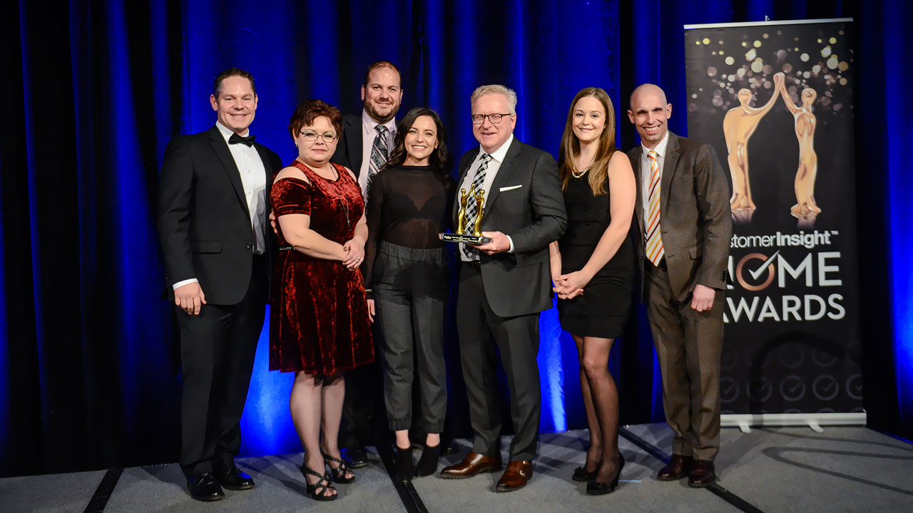 HOMEawards2018-HOME awards 2018 Sterling Calgary