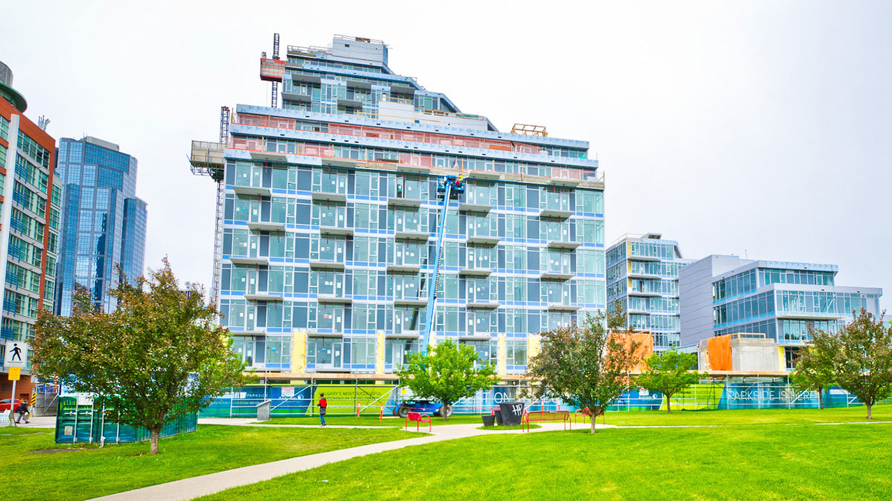 Condo boards can rely on the professional management services of Rancho Calgary.