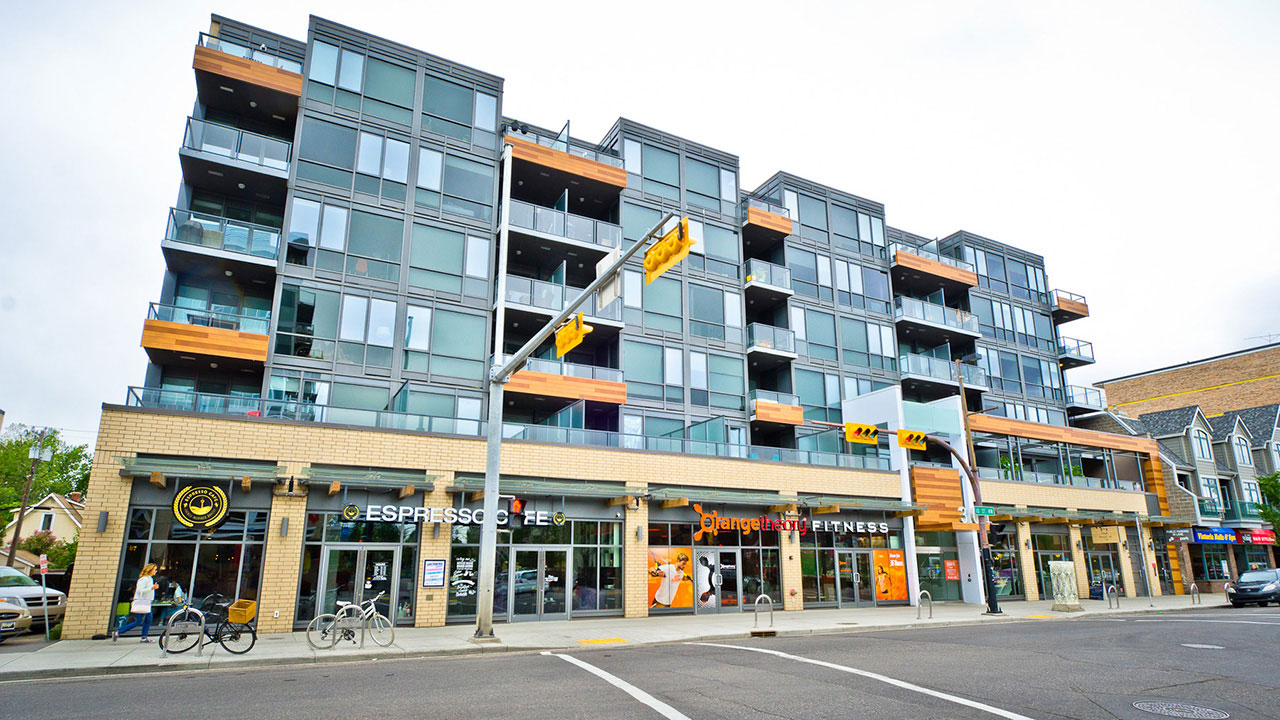 Rancho Calgary manages a mix of condo and commercial properties throughout Calgary.