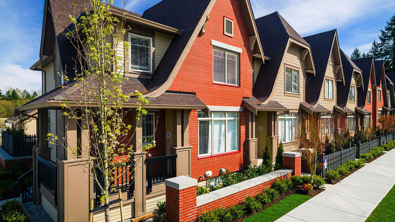 Hycroft - Streetside Developments Vancouver