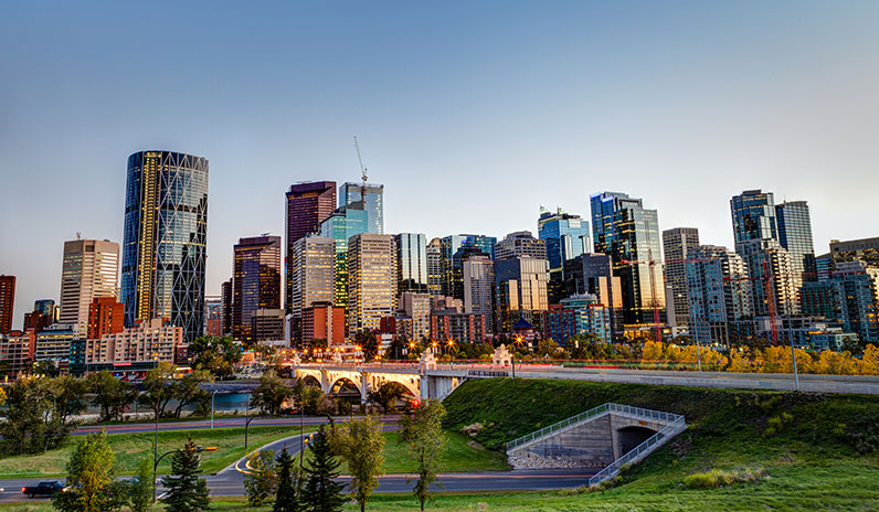 Calgary GettyImages-618441064