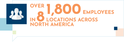 1800-Employees-8-Locations 400